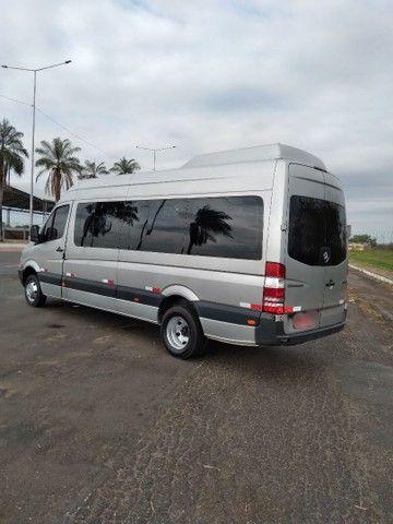 Alugamos Van com motorista  - Foto 2