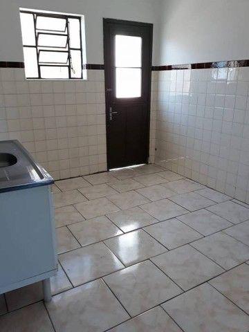 PORTO ALEGRE - Apartamento Padrão - SAO GERALDO - Foto 5