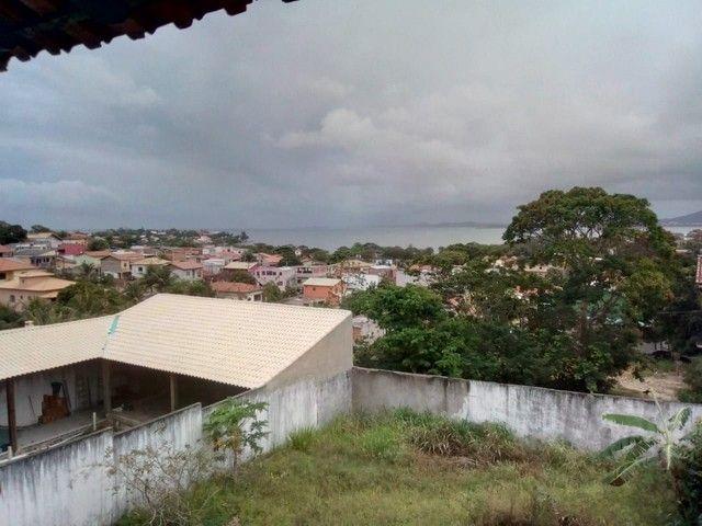 Rs Espetacular casa em São Pedro da Aldeia/RJ - Foto 4