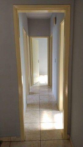 Vende imóvel de esquina, no Setor Jardim Novo Mundo, com 3 imóveis, separados, localizado  - Foto 13