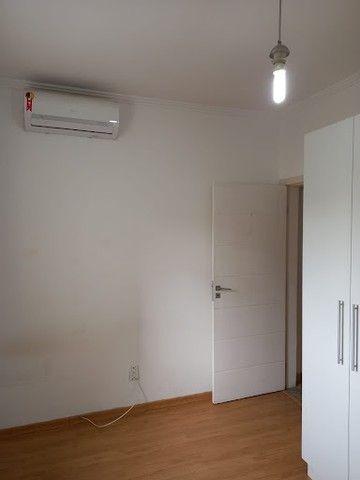 Casa com 3 dormitórios à venda, 220 m² por R$ 1.200.000,00 - Condomínio Vila dos Inglezes  - Foto 4
