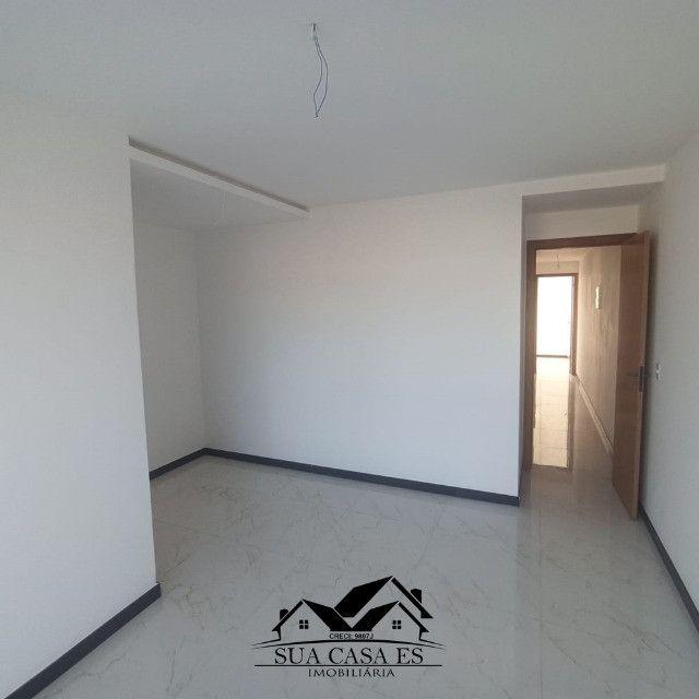 MG. Linda Casa Duplex 3 quartos com suite. Bairro Colinas de Laranjeiras - ES - Foto 5