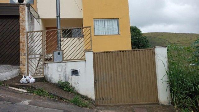 Edinaldo Santos - Bairro Amazônia, casa duplex de 2 quartos e quintal ref. 962 - Foto 5