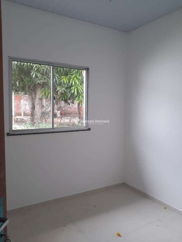 Casas residenciais em Lagoa do Piauí - Veneza Imóveis - 24204 - Foto 4