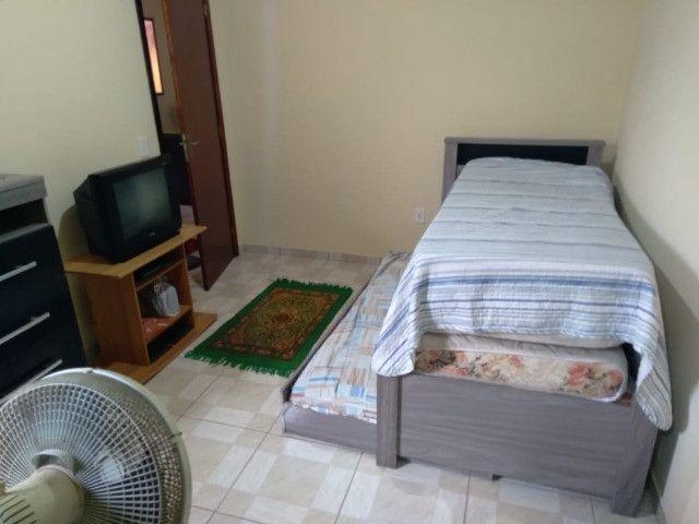 Casa Angra a 20 metros da praia- 02 quartos - Foto 2