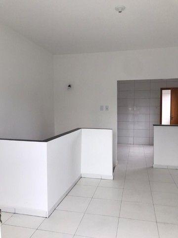 EM Vende se casa em Barreiro R$70.000,00  - Foto 10
