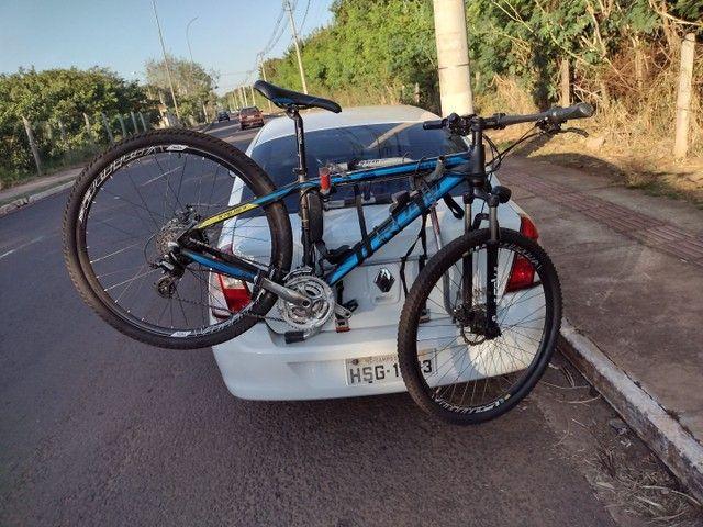 E-bike Impecável - Foto 2
