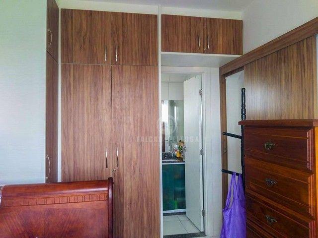 Salvador - Apartamento Padrão - Cabula - Foto 9