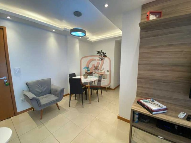 Apartamento à venda com 2 dormitórios em Taquara, Rio de janeiro cod:AP2269 - Foto 4