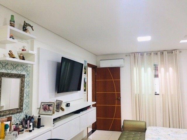 BELO HORIZONTE - Casa Padrão - São João Batista - Foto 8