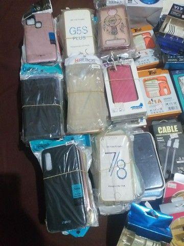 Vendo acessórios de celular  - Foto 2