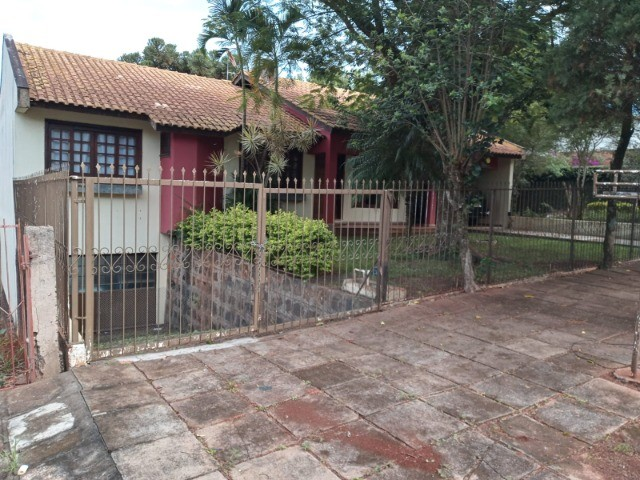 vende-se casa no centro de Pato Branco -Pr - Foto 4