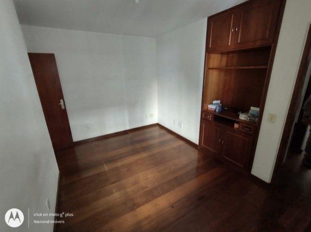 Excelente apartamento à venda no Edifício Imperial ? Portaria 24h!! - Foto 4