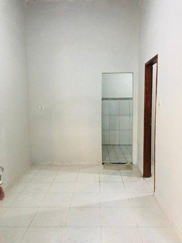 Vendo casa no Terminado de Três Carneiros Alto - Ibura - Foto 11