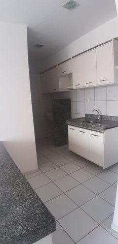 Privilege Residence bairro Horto - Foto 4