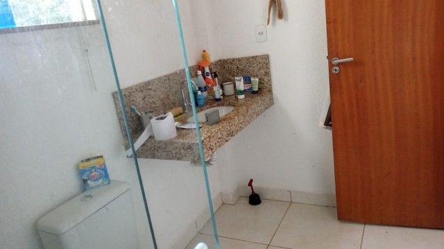 Edinaldo Santos - Bairro Amazônia, casa duplex de 2 quartos e quintal ref. 962 - Foto 19
