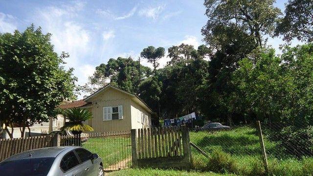 TERRENO à venda com 1738m² por R$ 1.800.000,00 no bairro Campo Comprido - CURITIBA / PR - Foto 17