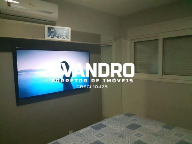 Apartamento para Venda em Cuiabá, Ribeirão do Lipa, 3 dormitórios, 5 banheiros, 2 vagas - Foto 15