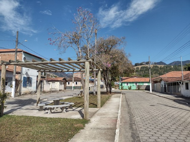 OPORTUNIDADE Imóvel Sul de Minas Gerais - Virgínia - Foto 6