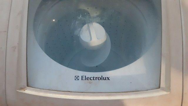 Electrolux 9 kilo/ para desocupar espaço '** - Foto 5
