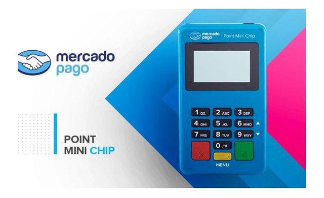 point mini chip