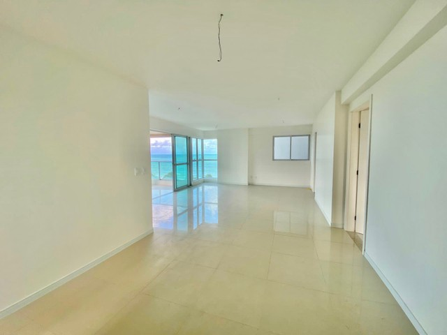 Edifício GreenVillage. Beira mar!! - Foto 2