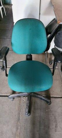 Cadeiras  - Foto 6