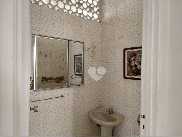 Apartamento com 3 dormitórios à venda, 107 m² por R$ 890 mil - Botafogo - Rio de Janeiro/R - Foto 9