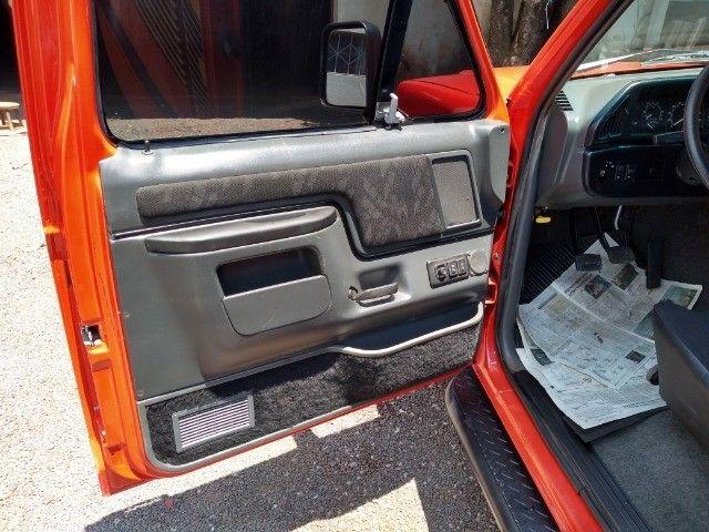 F1000 Turbo - Foto 12