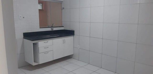 Casa no Condomínio Sol Nascente !! - Foto 5