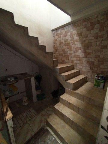 Vende-se Casa na Santa Lúcia - Foto 6