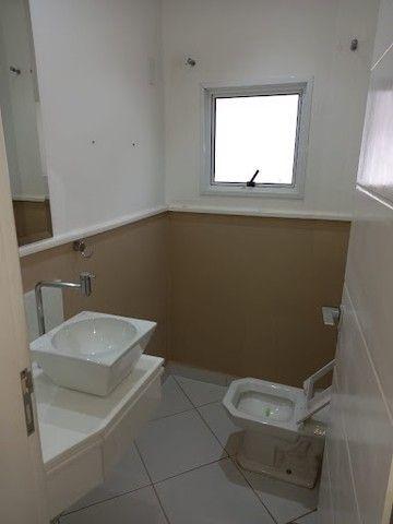 Casa com 3 dormitórios à venda, 220 m² por R$ 1.200.000,00 - Condomínio Vila dos Inglezes  - Foto 17