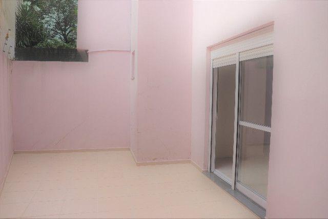 Apartamento  à venda próx. centro - Santa Maria RS - Foto 9