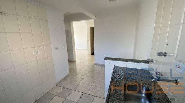 Apartamento à venda com 1 dormitórios em Jardim, Santo andré cod:25715 - Foto 8