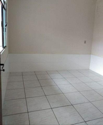 Vendo casa no Perequê - Foto 3