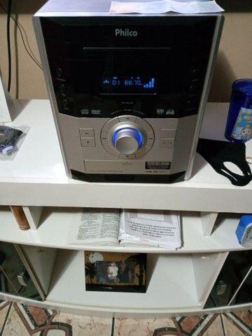 Vendo  um som Novo usb DVD rádio cauraque CD zap *