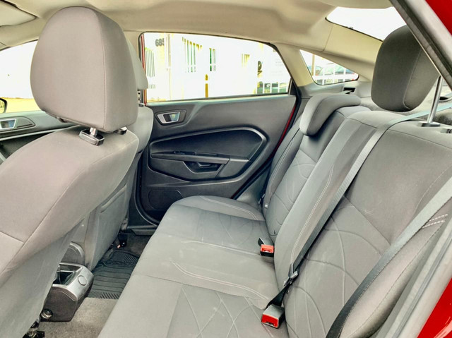 Ford New Fiesta 2014 1.6 Flex Completo automático - Foto 6