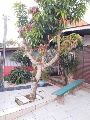 Cachoeirinha - Casa Padrão - Parque da Matriz - Foto 3