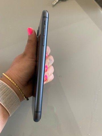 Vendo iPhone 11 - Foto 5