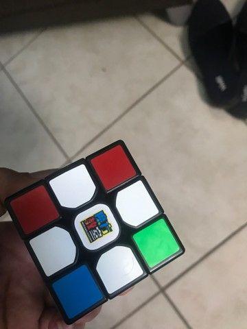Cubo mágico original  - Foto 3