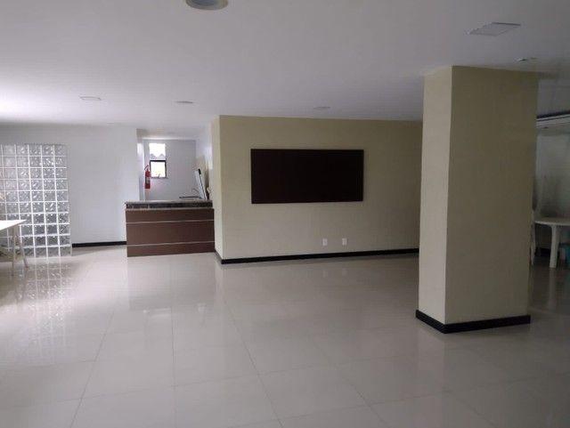 Vendo apartamento no coração do Renascença - Foto 2