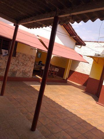 Excelente casa na marechal Rondon  - Foto 6