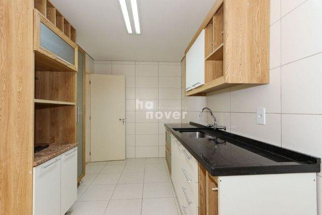 Apartamento 2 Dormitórios, Elevador, Garagem - N. S. Lourdes, Santa Maria - Foto 7