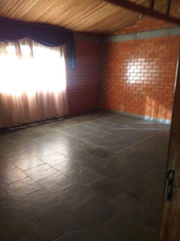Casa para alugar Boa Vista - Foto 2