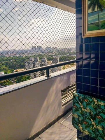 Salvador - Apartamento Padrão - Cabula - Foto 6