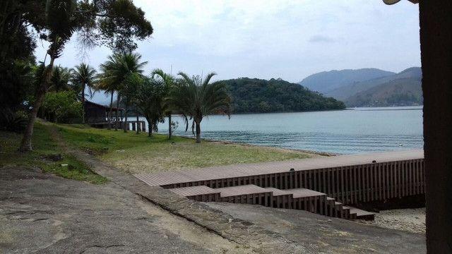 Ilha Jose Andre com 56.000 m2 em Angra dos Reis - RJ - Foto 3