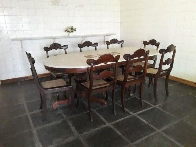 Casa à venda com 4 dormitórios em Morada da colina, Resende cod:2737 - Foto 13