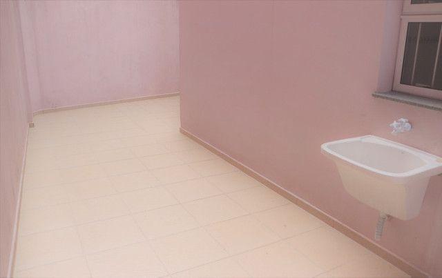 Apartamento  à venda próx. centro - Santa Maria RS - Foto 4