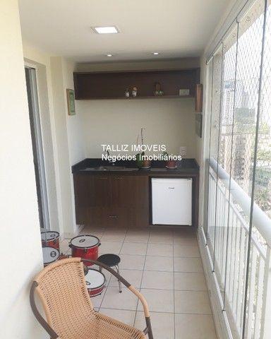 Apartamento - Foto 15