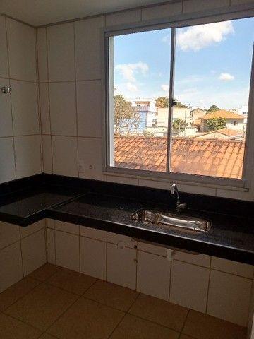 Apartamento TIPO - Foto 10